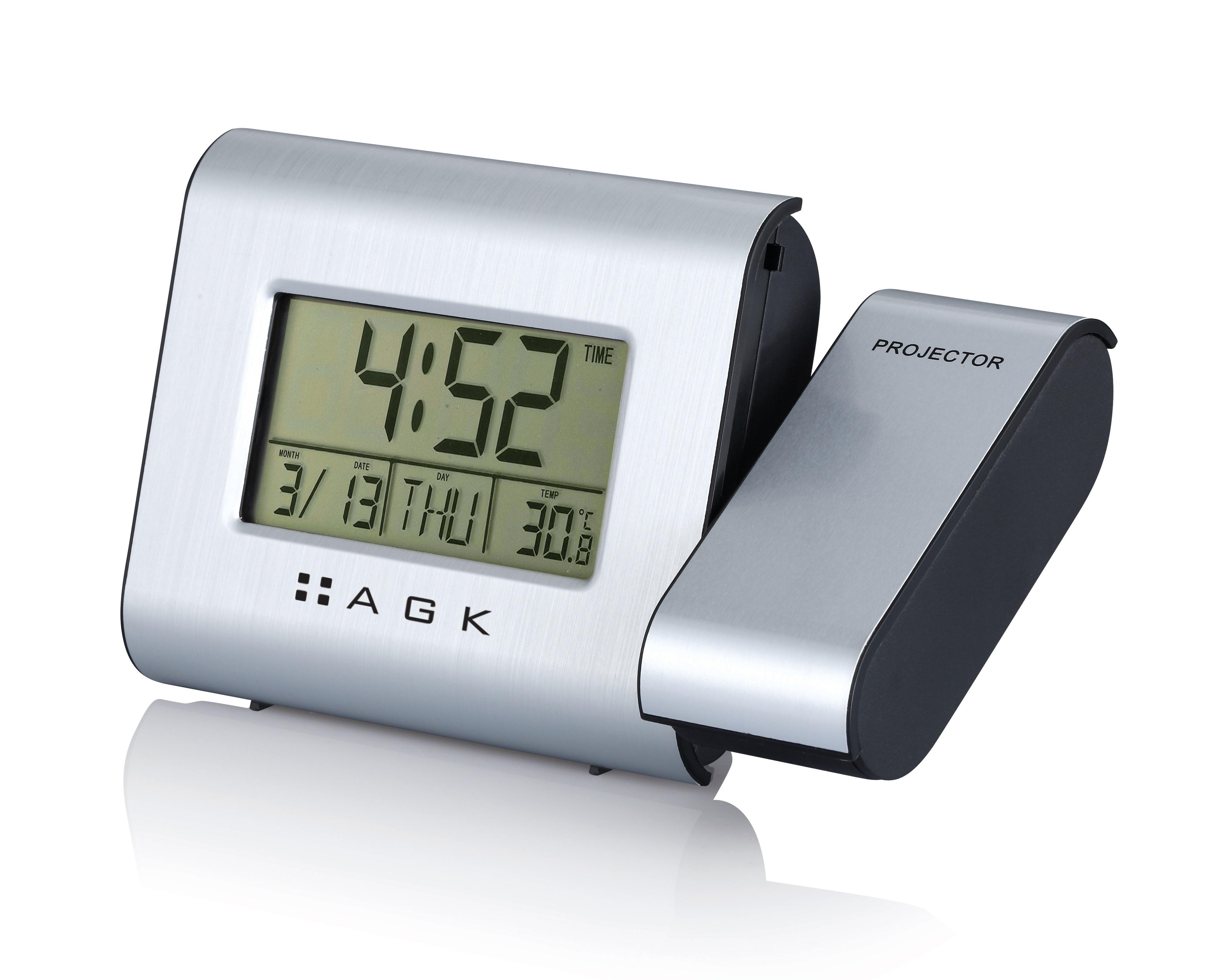 Vejrstationer og ure Archives - Elektronik   hårde hvidevarer 31e42147f70a9