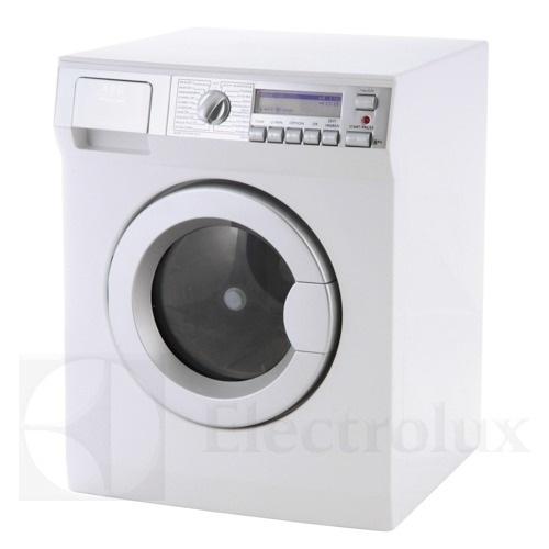 vaskemaskine legetøj