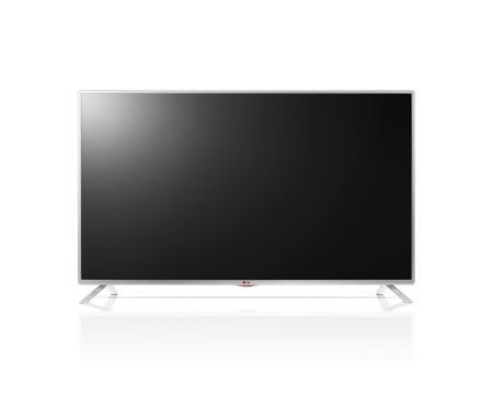billig full hd tv