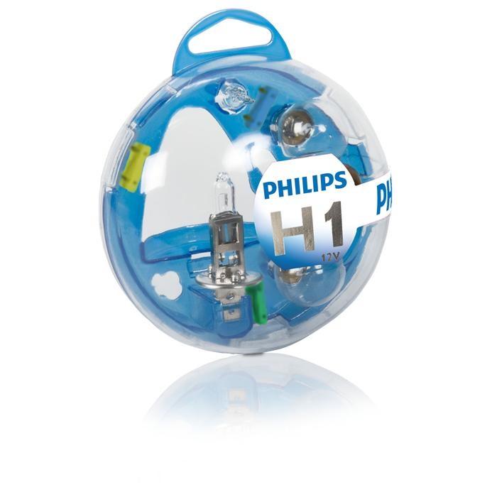 Philips H1 Reservekit