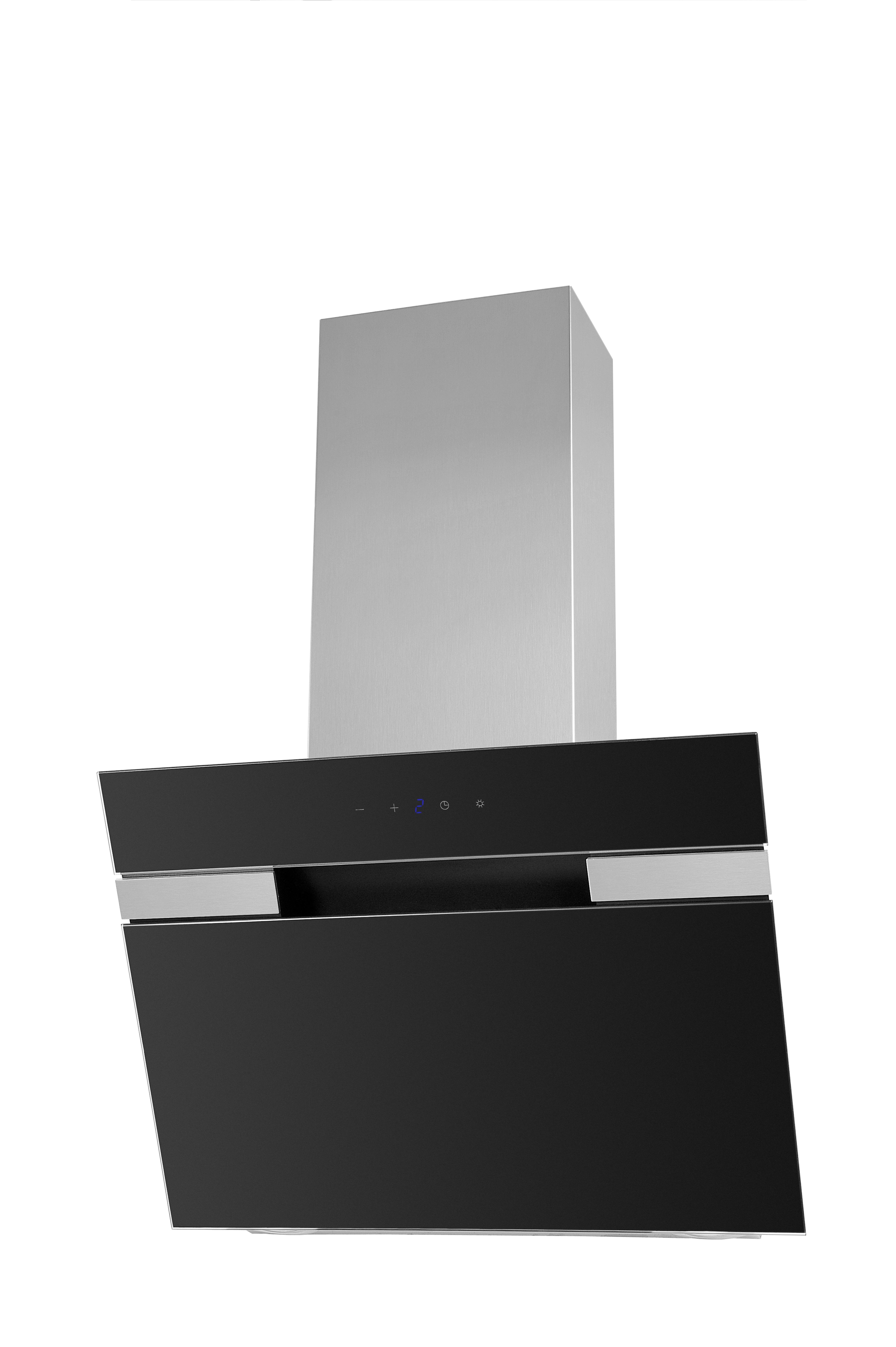 billig witt wpc 60 k b online her elektronik h rde hvidevarer. Black Bedroom Furniture Sets. Home Design Ideas